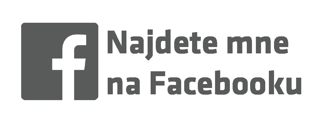 Facebook – Masáže Fialová Brno-Heršpice